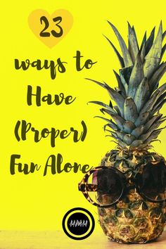 23 Ways to Have (Proper) Fun Alone and Get You Laughing in 2020 - How to Make it Happen Gratitude Quotes, Attitude Of Gratitude, How To Better Yourself, Live For Yourself, Meditation For Health, Aquarius Woman, Book Suggestions, Romantic Love Quotes, Feeling Happy