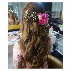 atest wedding Hairstyle inspirations for your special day!! #hairstyles #hairstyleideas #hairstylesforshorthair #hairstylesforcurlyhair #hairstylesforwomenintheir50s #latesthairstyles #weddinghairstyles #weddinghairstylesforlonghair