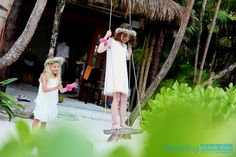 Tulum wedding photography by Wedding Picture Show. Wedding planning by Zamas Hotel
