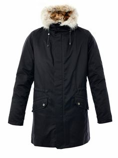 1000 images about men 39 s winter parkas on pinterest parkas fur trim and parka jackets. Black Bedroom Furniture Sets. Home Design Ideas