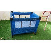infantastic lit b b de voyage lit parapluie rose avec matelas accessoires sac de. Black Bedroom Furniture Sets. Home Design Ideas