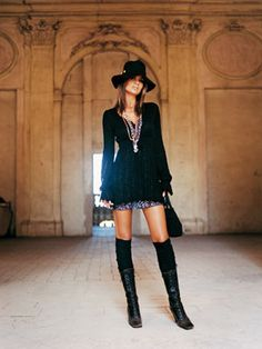Fashion. Can this be me, please?
