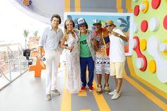Confira os bastidores do SBT Folia  http://newsevoce.com.br/carnaval/?p=50