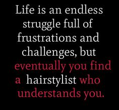 1000 images about quotes humor on pinterest organic for Salon quotes of the day