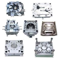 Get your Insert Molding solution from MING-Li
