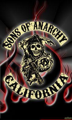 Son's of Anarchy - LOVE this show! Harley Davidson Ajusco México Motorcycle HD de Harley Davidson, y otras mas! ❤️ Women Riding Motorcycles ❤️ Girls on Bikes ❤️ Biker Babes ❤️ ma Riders ❤️ Mans who ride rock ❤️TinkerTailorCo ❤️ Best Tv Shows, Best Shows Ever, Favorite Tv Shows, My Favorite Things, Serie Sons Of Anarchy, Sons Of Anarchy Samcro, Sons Of Arnachy, Sons Of Anarchy Motorcycles, Biker Tattoos