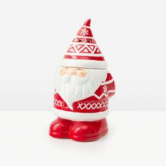 Be Jolly Warmer Scentsy, Christmas Baby Announcement, Red Hats, Merry And Bright, Christmas Themes, Seasonal Decor, Holiday Gifts, Fragrance, Santa