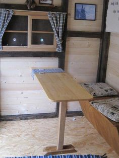 bildergebnis f r tiny haus bauen anleitung tiny house. Black Bedroom Furniture Sets. Home Design Ideas