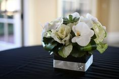 Photo of Blooming Bouquet - San Jose, CA, United States