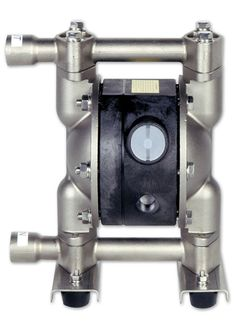 44 best yamada air operated diaphragm pumps images on pinterest yamada ndp 15 metal npt air operated diaphragm pump has a 12 ccuart Choice Image