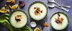 Vegetarian Recipes, Cooking Recipes, Avocado Egg, Vegan, Baking, Breakfast, Food, Party, Inspiration