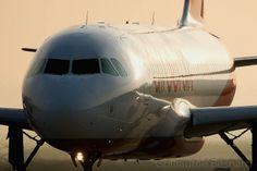 Airbus A320 Air Berlin D-ABDY MSN 4013
