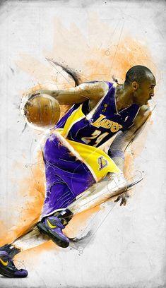 house of hoops, footlocker kobe sneakers, kobe shoes, Kobe Sneakers, Kobe Shoes, Best Sneakers, Jordan Sneakers, Foto Sport, Air Max 2009, Kobe Bryant 24, Kobe Bryant Michael Jordan, Lakers Kobe