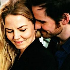 #CaptainSwan - I may not like the show, but this is the stuff ships are made of.