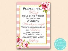BS11-dont-say-wedding-5x7