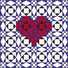 "AOL Image Search result for ""http://www.generations-quilt-patterns.com/images/storm-at-sea-quilt-pattern-heart.jpg"""