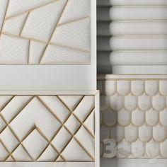 Bedroom Headboard, Bedroom Furniture Design, Headboard Designs, Bed Furniture Design, Bed Design Modern, Interior Design Bedroom Small, Bed Back Design, Bed Headboard Design, Headboards For Beds