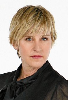 Ellen DeGeneres thanks fans, JCPenney for support. What do you think of the Ellen-JCP drama?