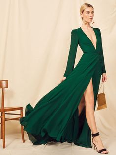 Best Party Dresses mother of the bride dresses uk kelly green cocktail dress midi cocktail & party dresses Best Party Dresses, 15 Dresses, Bridesmaid Dresses, Bride Dresses, Wedding Dresses, Bridesmaids, Casual Dresses, Green Cocktail Dress, Cocktail Attire