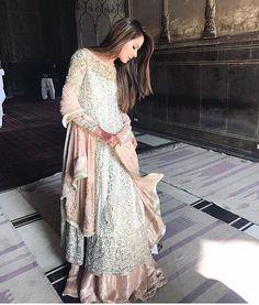 Rema Shehrbano Pakistani couture