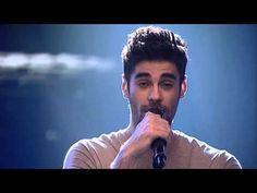 odds eurovision 2015 svenska spel