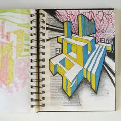 Sketchbook_willmiller19