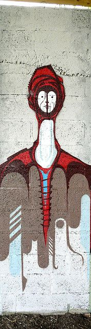 by - Amose -, via Flickr