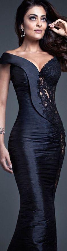 Wedding Dresses 2019 Black New Ideas Elegant Dresses, Pretty Dresses, Sexy Dresses, Fashion Dresses, Prom Dresses, Best Wedding Dresses 2017, Beautiful Gowns, Beautiful Outfits, Elegantes Outfit