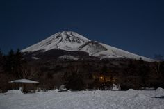 From Mizugatuka