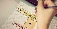 Nuestra colaboradora Dácil González nos presenta en esta ocasión una genial herramienta para las clases de matemáticas: los cuadernos interactivos. ¿Quieres saber más?