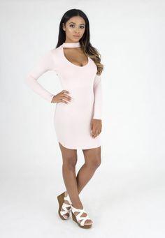 https://www.missbella.co.uk/dresses/evening-party-dresses-online/blush-pink-choker-dress.html
