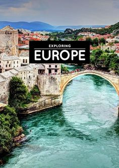 visiting europe, travel europe, europe, europe travel tips, places to visit in…