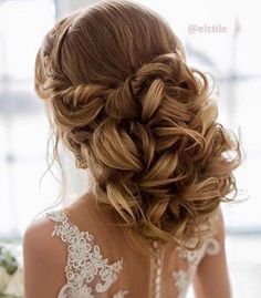 Featured Hairstyle: Elstile www.elstile.com