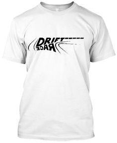 Drift Race - Şu An Sadece 24,90 TL! Online Siparişe Özel Tasarımlar, Mağazalarda Yok! - Kapıda Ödeme - Süper Baskı ve Penye Kalitesi