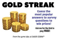 Build a streak of correctly-answered survey questions Fun Survey Questions, Home Business Opportunities, Space Games, Earn Money Online, Earning Money, Star Citizen, Goods And Services, Online Work, Fast Growing