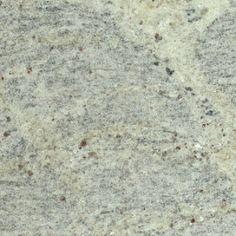 Best 14 Best Kashmir White Images Kashmir White Granite 400 x 300