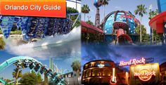 All you need to know about holidaying in #Orlando http://www.globehunters.com/Orlando-City-Guide/Orlando.htm?aff=ptsm