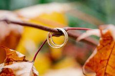 #Ehering #Eheringe #Ring #Hochzeit #wedding - Das tolle Foto wurde gemacht von Goldlicht Fotografie: www.goldlicht-fotografie.de