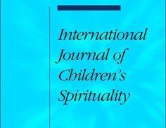 "Postformal Education: A Philosophy for Complex Futuresby Jennifer M. Gidley (Springer, 2016) BOOK REVIEW by Marian de Souza, ACU & Federation University in ""International Journal of Children's…"