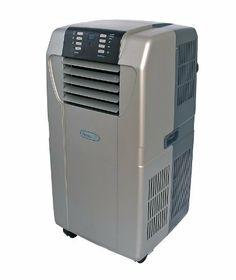 NewAir AC12000E 12,000 BTU Portable Air Conditioner by NewAir, http://www.amazon.com/dp/B000PGQ8YQ/ref=cm_sw_r_pi_dp_8kVRrb0G23SME