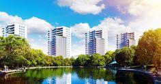 4 Wieże Mieszkania na sprzedaż Katowice: mieszkania katowice, mieszkanie katowice, nieruchomości katowice, mieszkania na sprzedaż katowice, katowice mieszkania, katowice mieszkania na sprzedaż, tanie mieszkania katowice, nowe mieszkania katowice, oferta mieszkań w katowicach, oferta mieszkań katowice, sprzedaż mieszkań katowice, mieszkania w katowicach Spin, Skyscraper, Investing, Multi Story Building, Home, Self, Pictures, Skyscrapers, Ad Home
