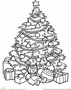 Outdoor Weihnachtsbaum Malvorlagen Luxus 409 Beste Farbe Weihnachtsbilder In 2 Weihnachten Zum Ausmalen Weihnachtsmalvorlagen Weihnachtsarbeitsblatter