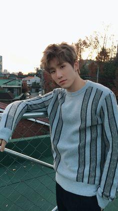 Jin is my bias wrecker from Astro! Kim Myungjun, Rapper, Jinjin Astro, Lee Dong Min, Astro Fandom Name, Cha Eun Woo, Fans Cafe, Sanha
