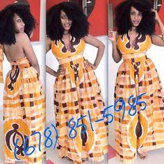 YKC African prints by yvonnekcouture on Etsy ~African fashion, Ankara, kitenge, African women dresses, African prints, Braids, Nigerian wedding, Ghanaian fashion, African wedding ~DKK