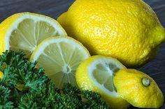 Pripremite za 5 minuta, pijte 5 dana i izgubite 5 kilograma! ~ Recepti za svaki dan