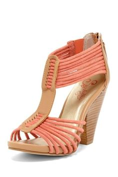 Ladies shoes Coral Sandals Seychelles 187 |2013 Fashion High Heels|