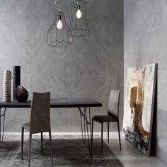 83 best living room tile selections images in 2019 room tiles rh pinterest com