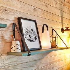 Dessin numérique - produit breton A4 #madbzh #illustration #lines Bath Caddy, Drawing Drawing