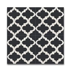 tiles bathroom design veranda niveous quartz and mirror tile arabesque tile 14733