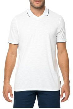 M, XL @ Collective Online Ted Baker, Polo, Mens Tops, T Shirt, Collection, Fashion, Supreme T Shirt, Moda, Polos